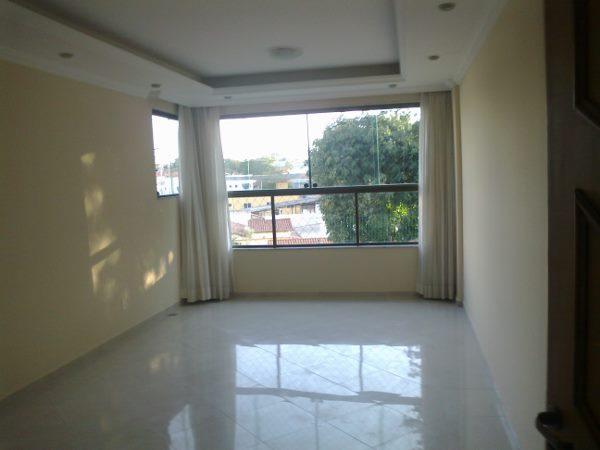Apartamento em Itapoã