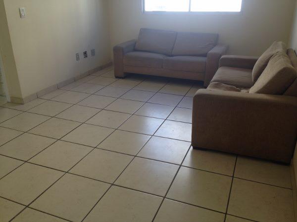 Apartamento à Venda no Planalto