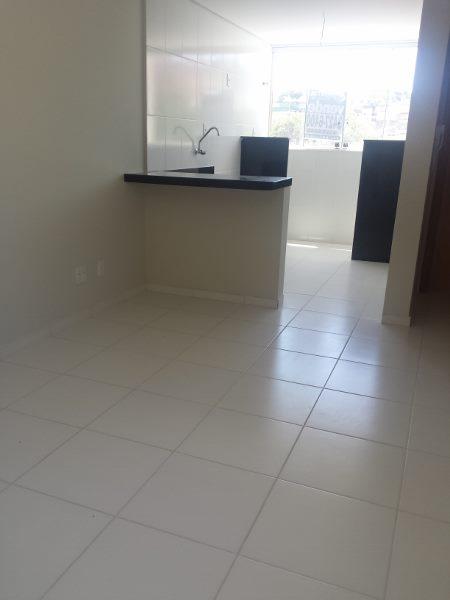 Apartamento na Cachoeirinha