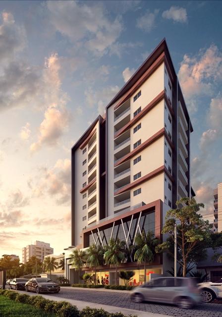 Cadin Imóveis - Venda - Apartamento - Gravata - R$:584.000,00