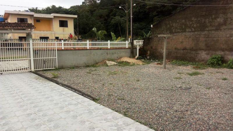 Cadin Imóveis - Vende - Casa - Gravata - Penha - R$250.000,00