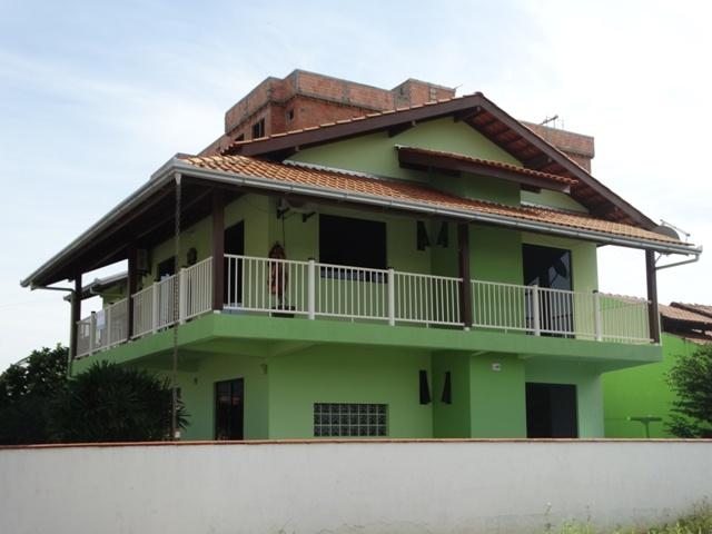 Cadin Imóveis - Venda - Casa - Gravatá - Navegantes - R$ 850.000,00