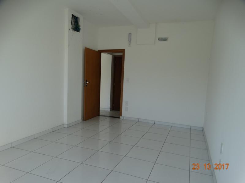 Cadin Imóveis- Locação- Sala- Centro- Navegantes- R$ 2.800,00