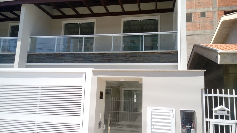 Cadin Imoveis - Vende - Casa - gravata - Navegantes R$550.000,00