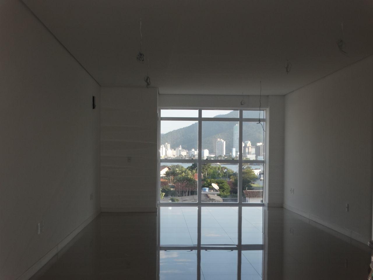 Cadin Imóveis - Locação - Sala comercial - Centro - Navegantes - R$ 1000,00