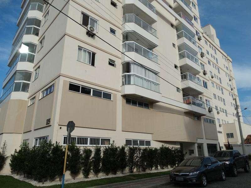 Cadin  Imoveis - Vende - Apartamento - Gravata - Navegantes - R$450.000,00