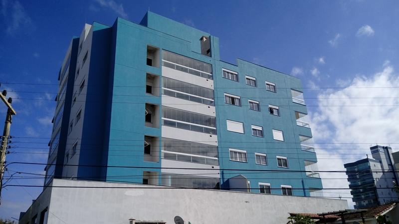 Cadin Imoveis - Venda - Apartamento - Gravata - Navegantes - R$600.000,00