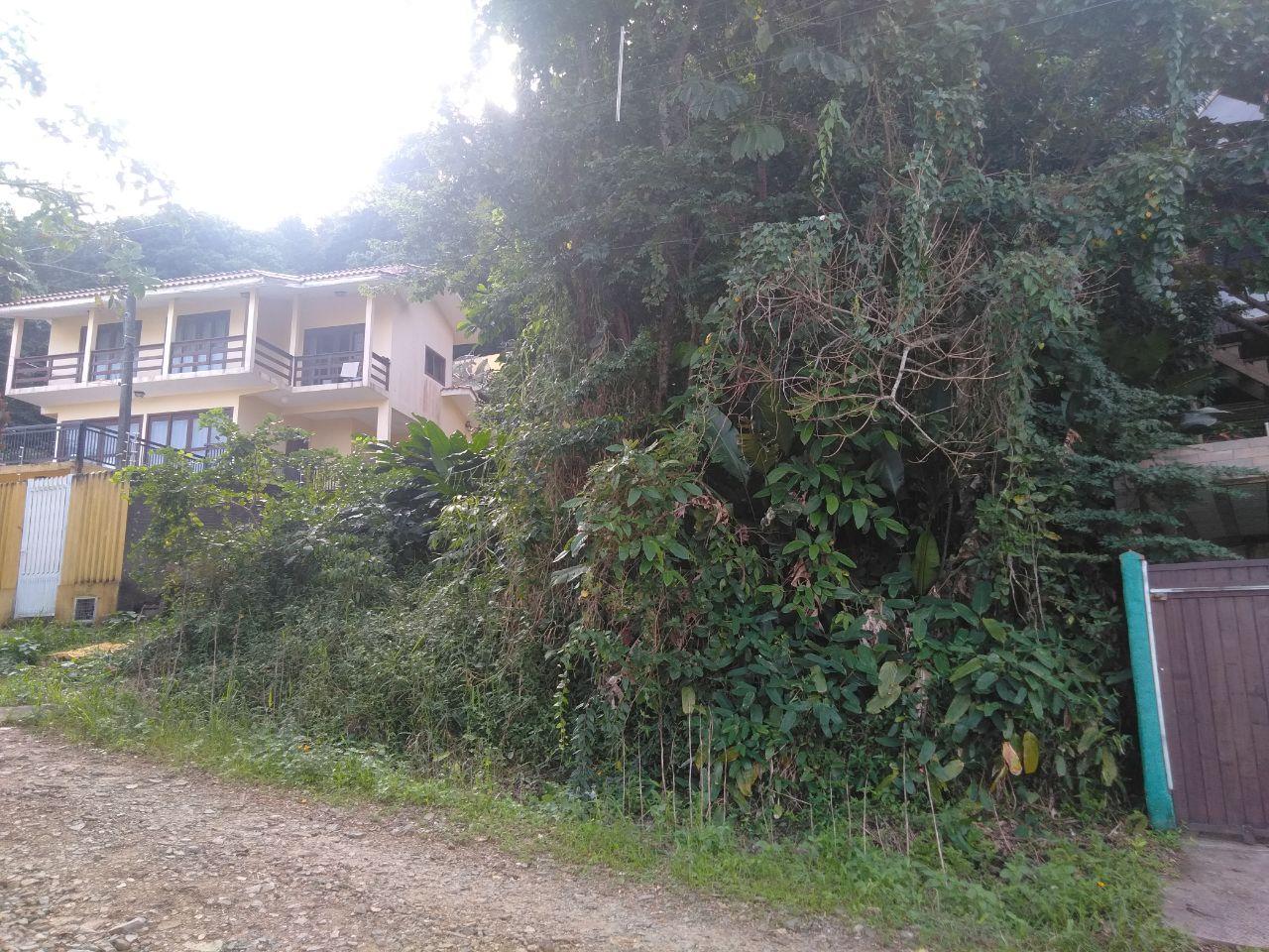 Cadin Imóveis - Venda - Terreno - Centro - Penha - SC - R$195.000,00