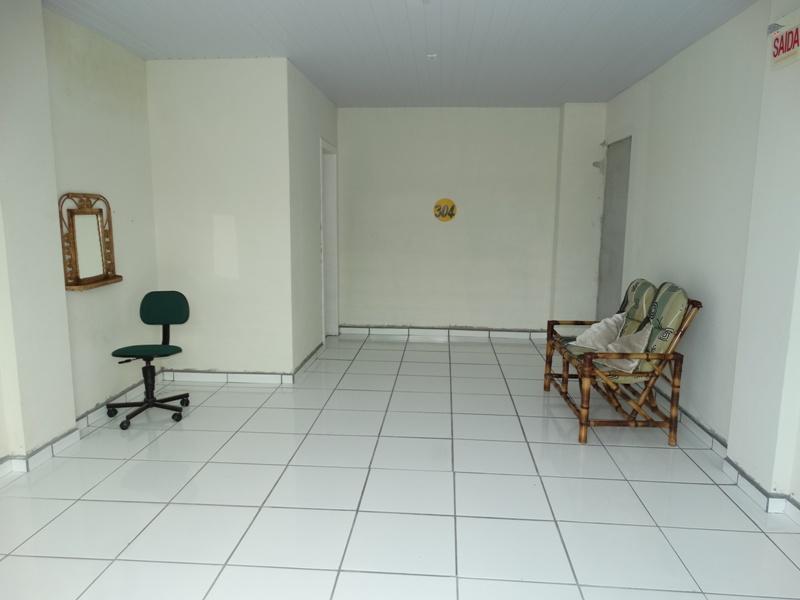 A Cadin Imóveis tem a sala comercial que você precisa para seu negócio!