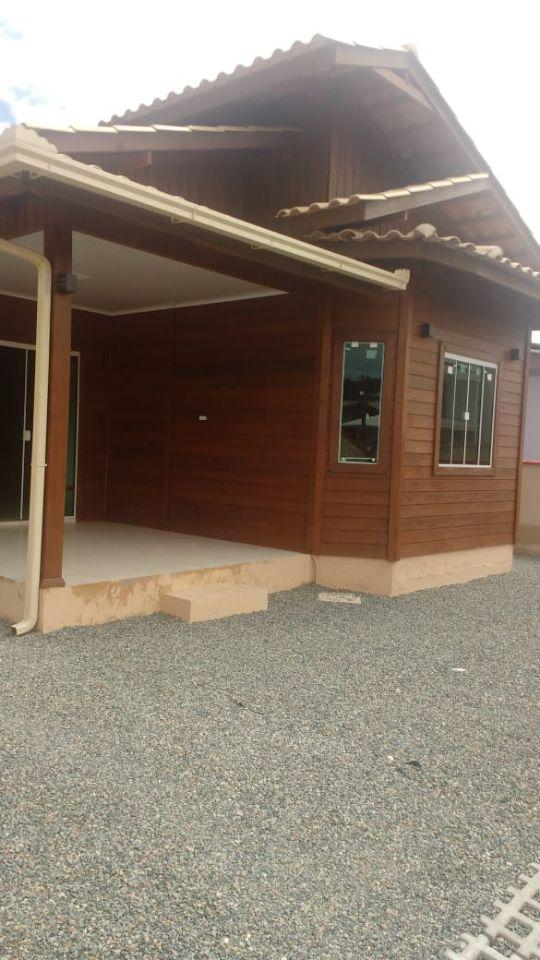 Casa - Gravatá De Penha - Penha - Aluguel - R$ 1.200,00