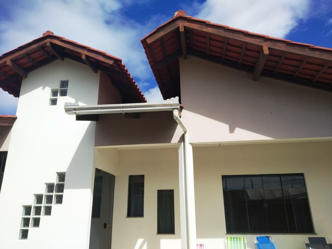 Cadin Imoveis - Vende - Casa - Centro - Navegantes R$ 650.000,00