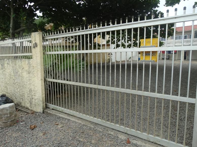 Cadin Imóveis - Venda - Casa - São Miguel - Penha - R$450.000,00