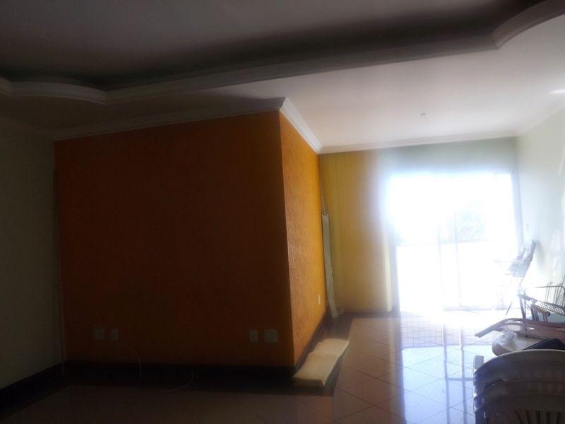 Apartamento em Eldorado
