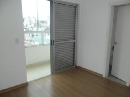 Apartamento em Buritis