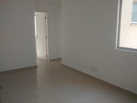 Apartamento em Cinquentenário