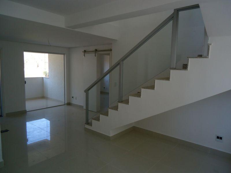 Apartamento para Aluguel em Buritis