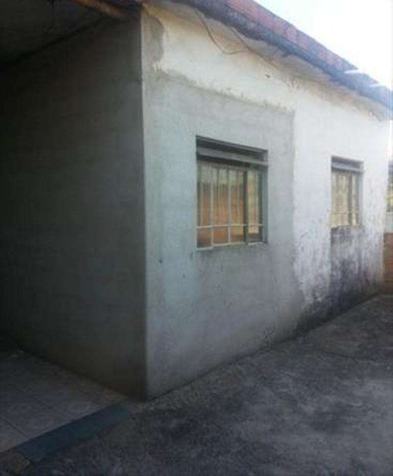 Casa em São Benedito