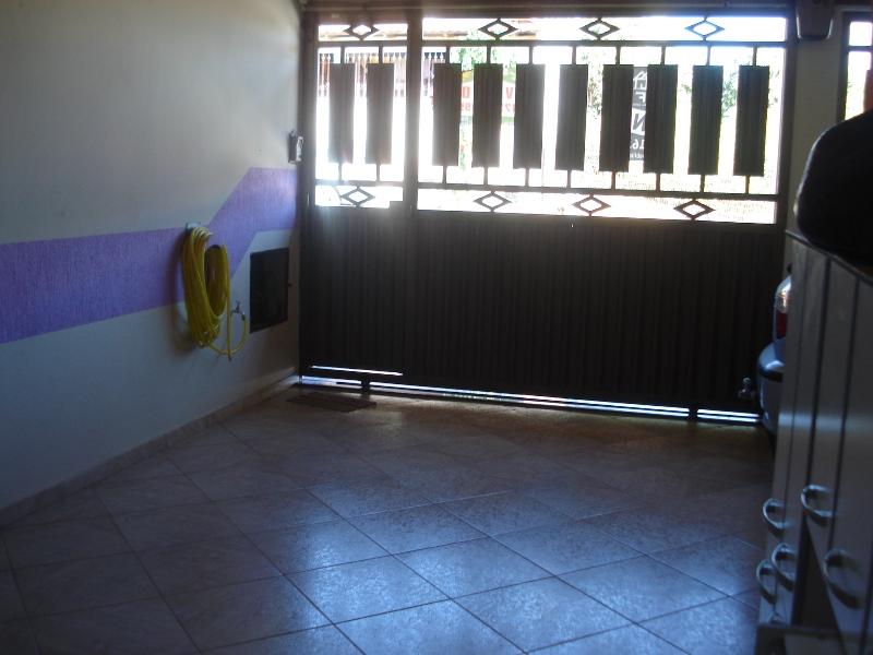 Casa / Belvedere / Divinópolis