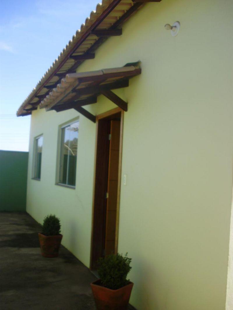 Casa / Mangabeiras / Divinópolis
