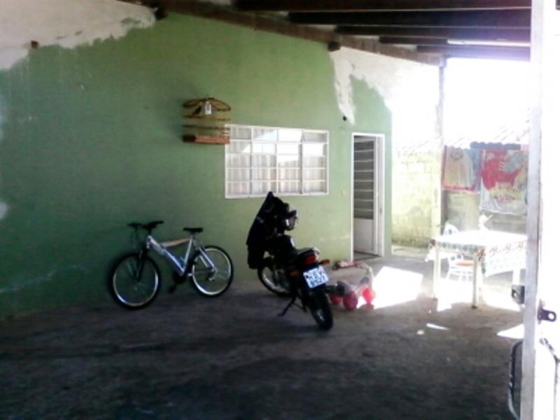 Casa / Santa Tereza / Divinópolis