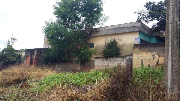 Casa / Tietê / Divinópolis