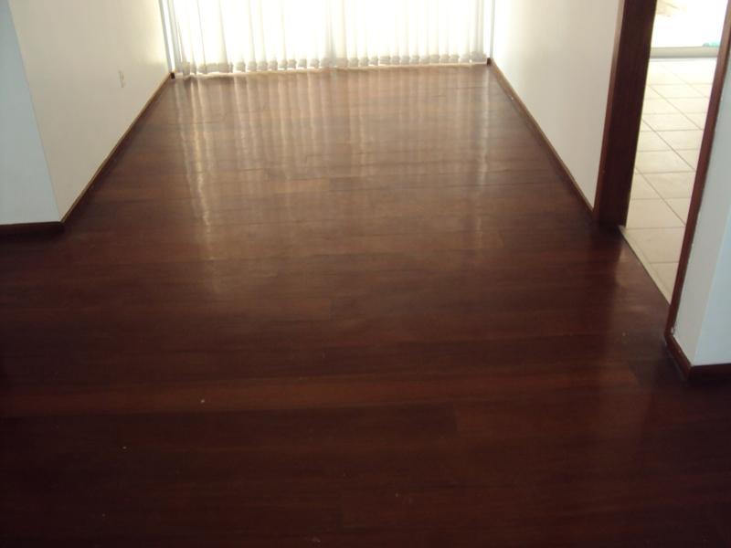 Apartamento para aluguel na Boa Vista