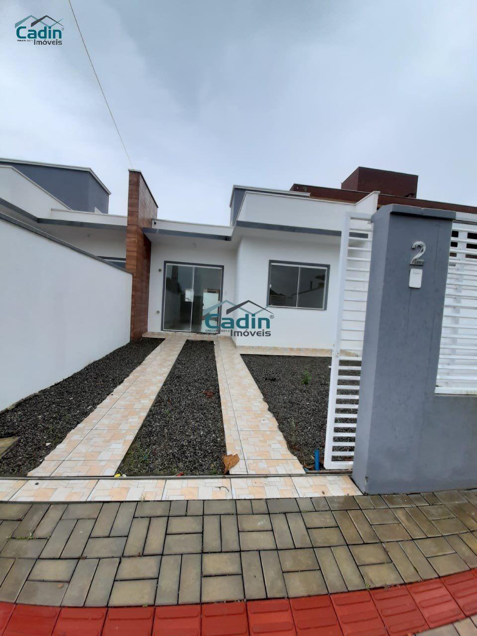 Casa Geminada, com amplo terreno 700mts do mar!
