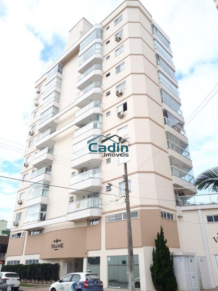 Amplo Apartamento na Área Central da Praia de Gravatá, Navegantes/SC