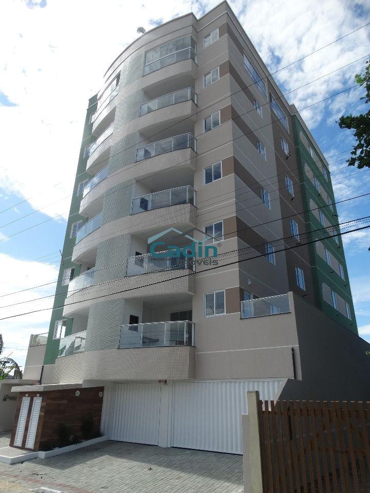 A Cadin Imóveis tem o apartamento para locação dos seus sonhos!