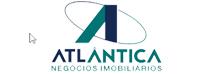 Atlântica Negócios Imobiliários Eireli