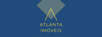 Atlanta Imóveis