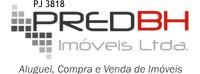 RH - PREDBH IMÓVEIS LTDA