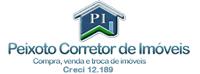RH - PEIXOTO CORRETOR