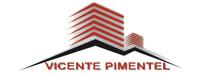 Vicente Pimentel Imoveis