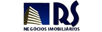 RS ADMINISTRADORA DE IMÓVEIS