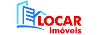 Locar Imobiliária Ltda