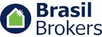 BRITO E AMOEDO IMOBILIARIA LTDA - Brasil Brokers