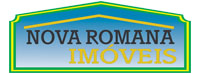 Nova Romana Imóveis