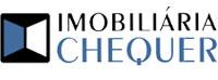 Imobiliária Chequer Ltda