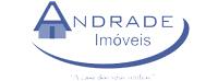 ANDRADE IMOVEIS LTDA - RI