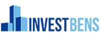 Investbens Consultoria Imobiliária