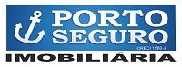 Porto Seguro Comércio de Imóveis