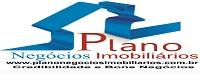 Plano Negócios Imobiliários LTDA