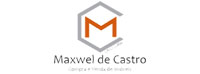 Maxwel de Castro Imóveis - RI