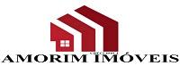 Amorim Imóveis Soluções Imobiliárias Ltda
