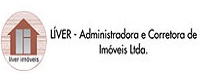 Líver Administradora e Corretora de Imóveis LTDA
