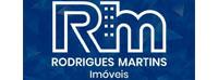 Rodrigues Martins Imóveis Ltda