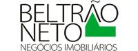 Beltrão Neto Negócios Imobiliários