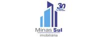MINAS SUL - RI