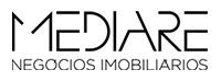 MEDIARE NEGÓCIOS IMOBILIÁRIOS LTDA